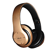 NEW P15 Special Edition wireless foldable Headphone Stereo Bluetooth Earphone with MP3 Player Music FM Radio