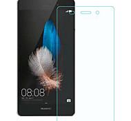 закаленное стекло защитная пленка для Huawei Ascend P8 Lite
