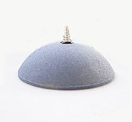 Aquarium Air Stones 6cm Artificial Ceramic