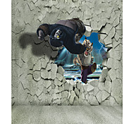 фотографии задники винил студия реквизита фото фон для ребенка ребенок 5x7ft