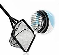 Aquarium Fish Nets Non-toxic & Tasteless Plastic