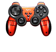 gamepad wireless pxn®2902 per Internet TV& set-top box& pc / ps3