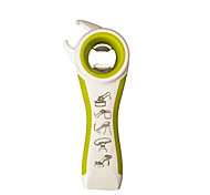 Bar & Wine Tool Plastic Wine Accessories