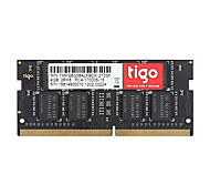 Tigo RAM 4GB 2133MHz DDR4 Notebook / Laptop Memory