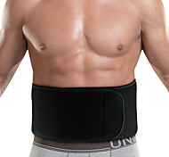 Lumbar Belt Breathable Stretchy Protective Football Sports Outdoor
