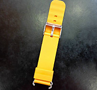 Kid'sWatch Bands rubber 12mm Watch Accessories