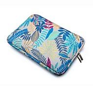 лес ударопрочный ноутбук сумки для Macbook Air 11,6 / 13,3 MacBook Pro 12,1 / 13,3 / 15,4