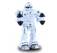 Robot FM En chantant Danse Marche Les Electronics Kids