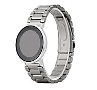 Genuine Stainless Steel Bracelet Smart Watch Band Strap For Huawei Fit Honor S1 Watch