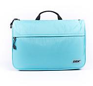 GOX Дорожная сумка Хранение в дороге для Универсальные Хранение в дороге Ткань-Черный Оранжевый Синий Светло-синий