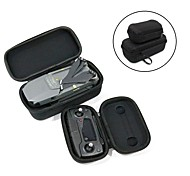 Case/Bags Dust Proof All in One Convenient For Others Radio Control