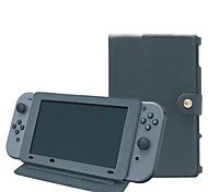 Nintendo Switch Protective Case Host Stent Holster Random Delivery