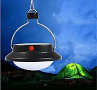 rechargeable lumière solaire led de contrôle de camping lumière lanterne de nuit