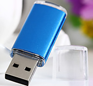 portátil 64gb usb 2.0 flash de pen drive de memória