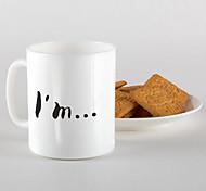 Стаканы, 350 Кофейные чашки Чашки для путешествий