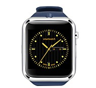 yygd19s умные часы смарт-часы / мониторинг сердечного ритма мониторинга / сна / в режиме реального времени шаг за шагом / Bluetooth часы /
