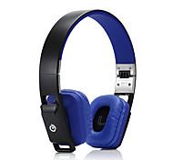 2017 New SODO SO-03 NFC 2in1 Twist-out Speaker Bluetooth Headphone With FM Radio /AUX/TF Card MP3 Sports Magic Headband Wireless Headset