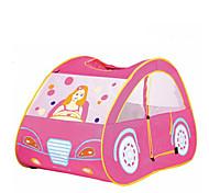 Tue so als ob du spielst Neuheiten & Gag-Spielsachen Spielzeuge Neuartige Spielzeuge Nylon Rosa Für Jungen Für Mädchen
