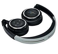 a-bt811 cuffie bluetooth senza fili auricolari auricolare vivavoce stereo con microfono Mic per il iPhone galassia htc