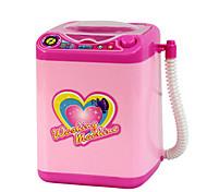 Tue so als ob du spielst Model & Building Toy Spielzeuge Neuartige Spielzeuge Plastik Rosa