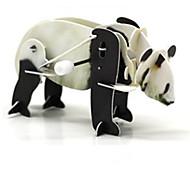 Jigsaw Puzzles 3D Puzzles Building Blocks DIY Toys Dinosaur 1 Novelty & Gag Toys