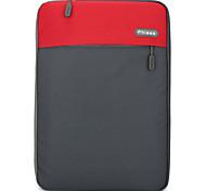 для Apple MacBook Air / Pro 11,6 дюйма 13.3 рукава ткань водонепроницаемая оксфорд ноутбук сумка простой стиль отдыха ноутбук сумка