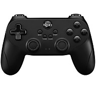 Betop BTP-BD2A Gamepads for  PS3 Gaming Handle Black