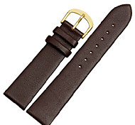 Really Leather Strap