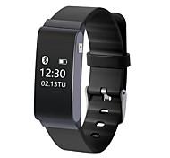 a22 температура умного браслет браслет браслет сердце оценить секундомер, чтобы найти мобильный телефон движение дисплей сообщения