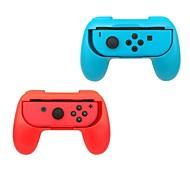 DOBE Вентиляторы и подставки Для Nintendo Переключатель Новинки