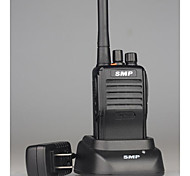 Motorola SMP418 Walkie Talkie High-Power Tow Way Radio