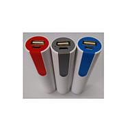18650 Cas de batterie 1 3.6-4.3