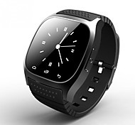 Bluetooth Hands-Free Bluetooth Smart  Watches