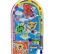 Toys For Boys Discovery Toys Stress Relievers Toys Square