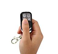 Fyw portable 4 keys remote нет необходимости обрезать настенное крепление можно вставить в любом месте нет необходимости обрезать проводку