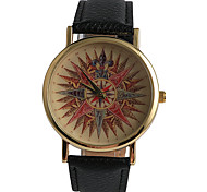 Vintage National style Watches Clock Womens Watches  Ladies WatchesGifts for HerBirthday Gift Cool Watches Unique Watches Fashion Dress Watch
