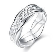 ing Platinum Plated with Crystal Zirconia Women's Cheap Rings Ladies and Girls Jewelry For Female Engagement Wedding