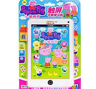 Educational Toy Novelty & Gag Toys Square