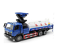 Toys Model & Building Toy Truck Toys Metal Plastic