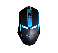 USB Mouse Optical Gaming Mice for Laptop PC