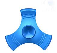 Неподвижная прядильная игрушка из титанового сплава