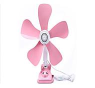 Clip Clip Fan Fan a Student Fan Children Wall Fan Fan Winds Bedroom Fan