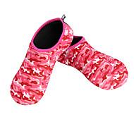 Обувь для плавания Универсальные Противозаносный Износостойкий Выступление Неопрен Дайвинг