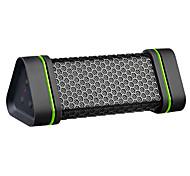 ER151 Wireless Bluetooth FNRG Car Home Stereo Speakers Waterproof