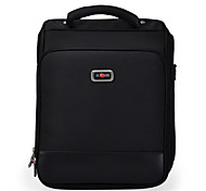 Hosen HS-359 15 Inch Laptop Bag Unisex Nylon Waterproof Breathable Shoulder Bag Business Package For Ipad Computer and Tablet PC