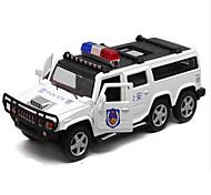 Giocattoli giocattoli giocattoli per auto giocattoli giocattoli plastica hobby