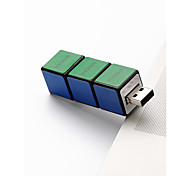 Weitasi cube u диск usb 2.0 флеш-накопитель флеш-накопитель флешка диск диск u диск 8g