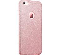 Для яблока iphone 7 7 плюс 6s 6 плюс футляр для футляра для футляра тройной технологии imd tpu phone case
