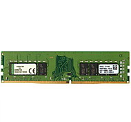 Kingston RAM 4GB 2400MHz DDR4 memoria de escritorio