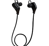 Neutral Product S5 Earbuds (In Ear)ForMobile PhoneWithVolume Control / Sports / Noise-Cancelling / Monitoring / Bluetooth